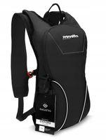 Plecak rowerowy do biegania ZAGATTO