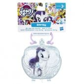 Hasbro My Little Pony Kucykowa torebka, Rarity