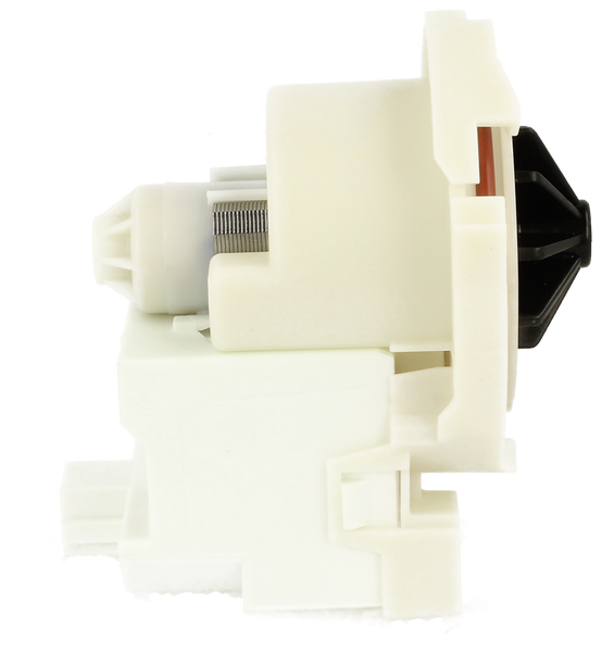Pompa odpływowa do zmywarki Whirlpool Hotpoint Indesit C00272301 na Arena.pl