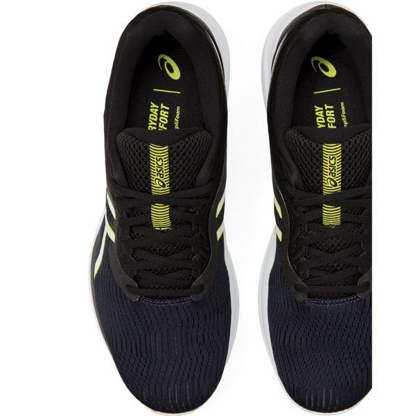 Buty do biegania Asics Gel Pulse 11 M r.44,5 na Arena.pl