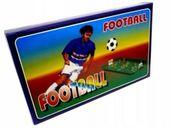 Football gra piłkarzyki na sprężynkach piłka nożna zdjęcie 2