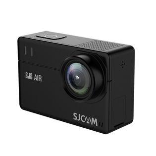 SJCAM SJ8 Air Kamera Sportowa Novatek 14M 2.4G