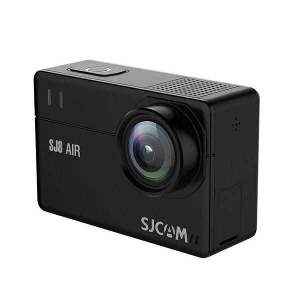 SJCAM SJ8 Air Kamera Sportowa Novatek 14M 2.4G na Arena.pl