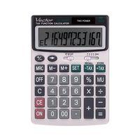 Kalkulator 12pozycyjny CD2442T Vector