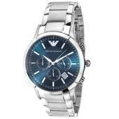 watch2love ZEGAREK MĘSKI EMPORIO ARMANI AR2448 FVAT GWARANCJA SKLEP