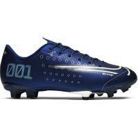 Buty piłkarskie Nike Mercurial Vapor 13 r.41