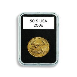 Slaby na monety do samodzielnego wycinania