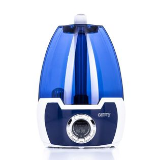 Nawilżacz powietrza ultradźwiękowy Camry CR 7956