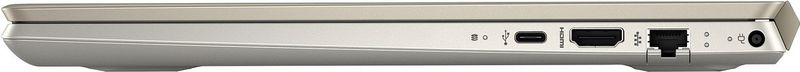 HP Pavilion 14 FHD i7-1065G7 8/128GB SSD 1TB MX250 na Arena.pl