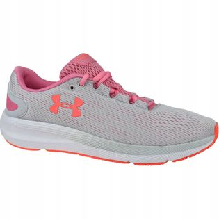 Buty Under Armour W Charged Pursuit 2 W r.38,5