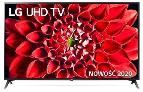 Telewizor Lg 70″ 70Un71003La