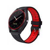 Smartwatch telefon V9 Zegarek Kamera SIM T256