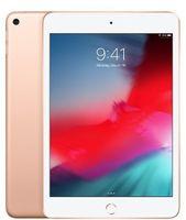 """Tablet Apple Ipad Mini Wi-Fi 256 Gb Gold (Złoty) 7.9"""""""