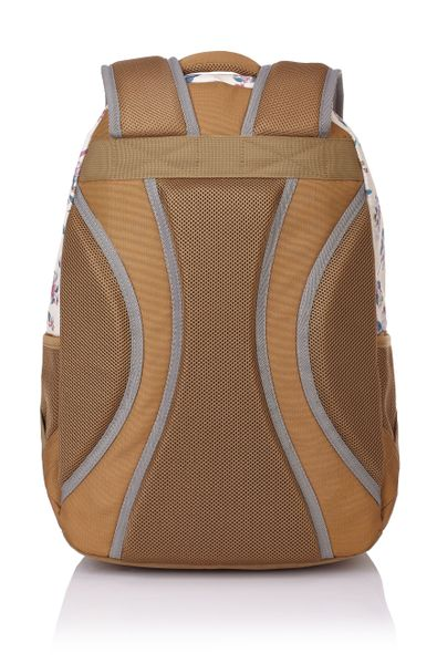 Head Plecak szkolny młodzieżowy HD-25 zdjęcie 3
