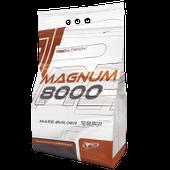 Trec Magnum 8000 - 4000g Smak - Czekolada
