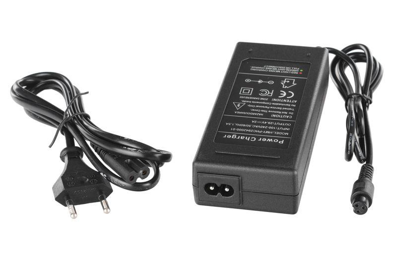 """Deskorolka elektryczna samobalansująca mini 6,5"""" DREL czarna zdjęcie 7"""