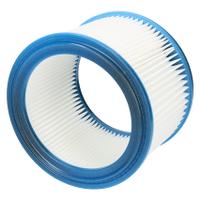 Filtr do odkurzacza Bosch GAS 15 L Professional stożkowy