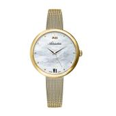 watch2love ADRIATICA A3632.118FQ FV 24H BON 70 zł GRATIS