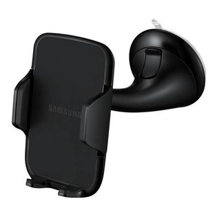 Oryginalny uchwyt samochodowy do telefonów SAMSUNG S6 S7 S8 J5 J7