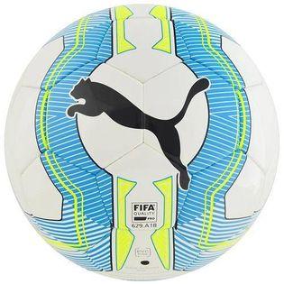 PIŁKA NOŻNA PUMA EVO POWER 1.3 FUTSAL FIFA roz 4 /82566 01