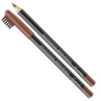Vipera Professional Brow Pencil Kredka Do Brwi Ze Szczoteczką 03 Granada 1G