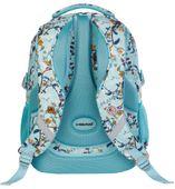 Plecak szkolny młodzieżowy Head HD-247 zdjęcie 2