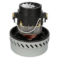 Silnik do odkurzacza Makita 440 turbina motor