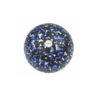 Piłka EPP do masażu 12 cm - ACTIV/SPACE