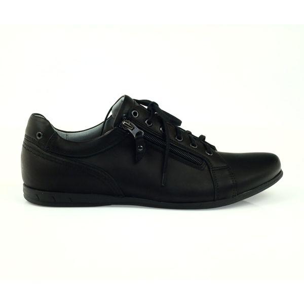 Riko buty męskie półbuty casualowe 856 r.42 zdjęcie 1