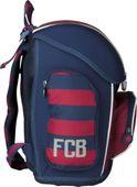 FC Barcelona tornister szkolny FC-76 + gratis !!! zdjęcie 3