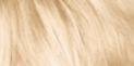 Schwarzkopf Diadem farba perłowy blond Perlmuttblond nr 703
