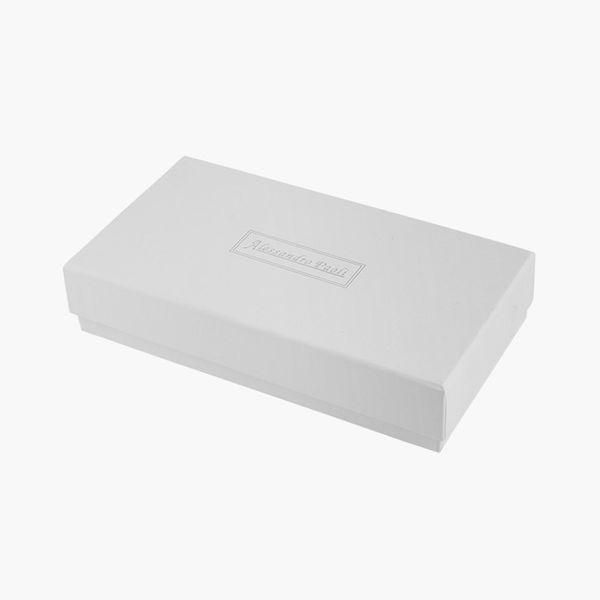Brązowy Damski Duży Portfel Skórzany RFID Dwuczęściowy G37 zdjęcie 7