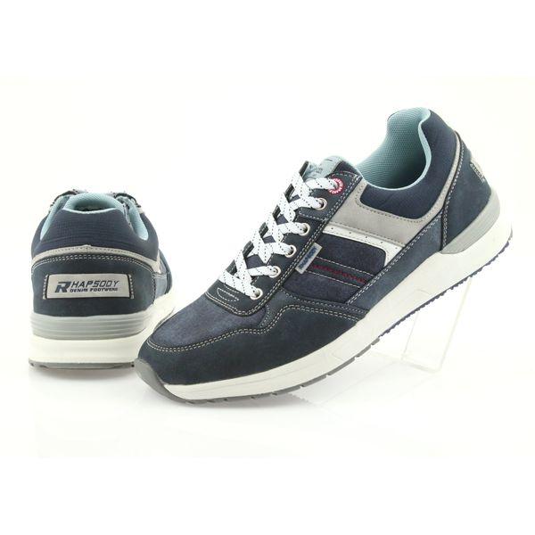 ADI sportowe buty męskie American r.45 zdjęcie 6