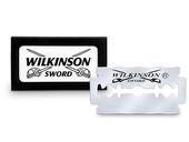 Wilkinson Sword żyletki do maszynek do golenia 5 szt.