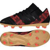 Buty piłkarskie adidas Nemeziz Tango 17.3 r.46 </p>                     </div>   <!--bof Product URL --> <!--eof Product URL --> <!--bof Quantity Discounts table --> <!--eof Quantity Discounts table --> </div>                        </dd> <dt class=