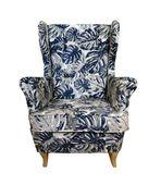 Fotel USZAK, stylowy, nowy. Super cena!!! Wybór kolorów.