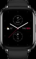 Smartwatch ZEPP E Square Onyx Black (Czarny)
