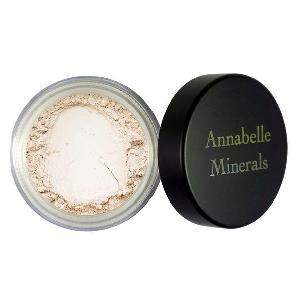 Korektor Mineralny Natural Light 4g - Annabelle Minerals zdjęcie 1
