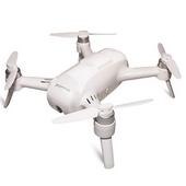 Dron Yuneec Breeze 4K