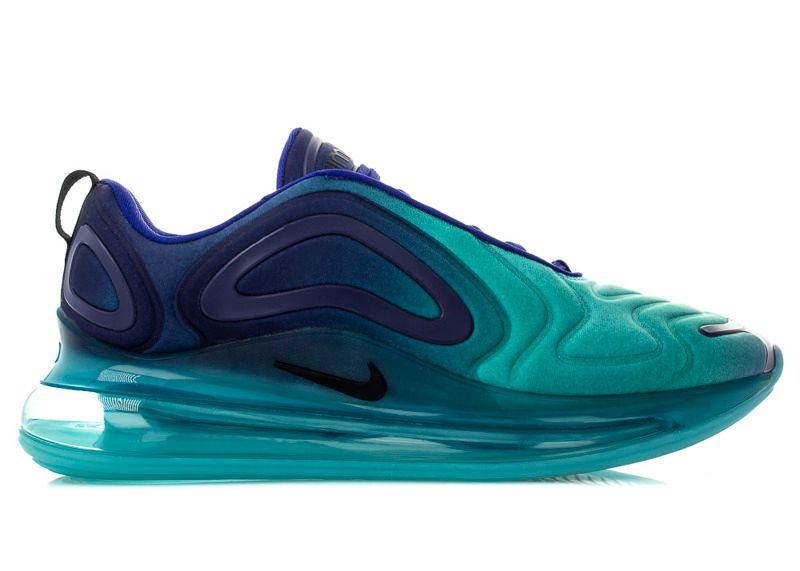 Nike Air Max 720 (AO2924 400) 44