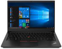 Lenovo Thinkpad E14 Gen 2 14/8Gb/ssd256Gb/w10P/czarny