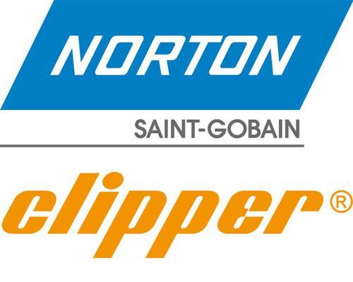 NORTON CLIPPER CM501 3.55.3 MAJOR PIŁA PILARKA PRZECINARKA STOŁOWA STOLIKOWA DO KOSTKI BUDOWLANA EWIMAX - OFICJALNY DYSTRYBUTOR - AUTORYZOWANY DEALER NORTON CLIPPER zdjęcie 14