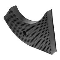 Filtr węglowy do okapu Electrolux EFT635X
