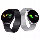 Smartband zegarek CF007H opaska sportowa pulsometr