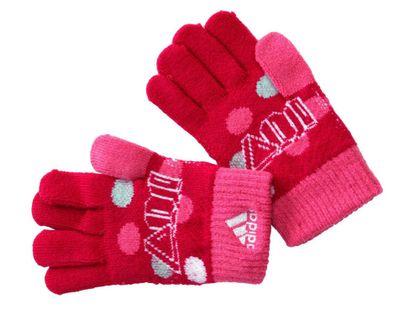 Rękawiczki Adidas LG Gloves M67322 XS