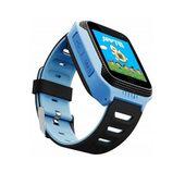 Smartwatch zegarek GPS na kartę sim
