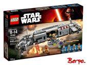 LEGO® 75140 Star Wars - Transport Ruchu Oporu