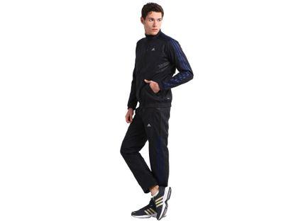 Dres Adidas 365 TS WV OH G70079 3