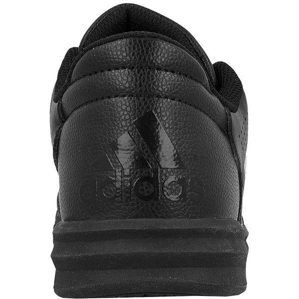 Buty adidas AltaSport K Jr BA9541 r.38 23