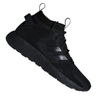 Buty adidas Questarstrike Mid M G25774 r.45 1/3